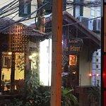 Photo of Anise Sapa Restaurant