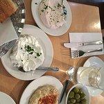 ภาพถ่ายของ Andy's Greek Taverna