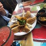 Taco y Tequila Cozumel照片