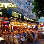 Photo of HasirRestaurant&Bar