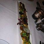 Bilde fra Toma Restaurant and Bar