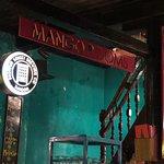Zdjęcie Mango Rooms