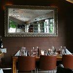 Zdjęcie Babis Wine and Dine