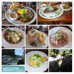 Foto de Miki Miki Bar & Restaurant