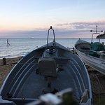 Zdjęcie Fisherman's Cottage