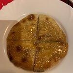 Photo of Parea Cafe