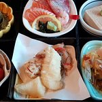 Sun With Moon Japanese Dining & Cafe照片