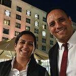 صورة فوتوغرافية لـ Bourj Al Hamam