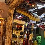 ภาพถ่ายของ Naked Racer Bar Cafe