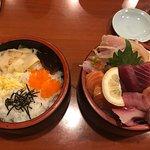 ภาพถ่ายของ Sushi Go 55
