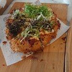 Ji Guang Delicious Fried Chicken照片