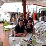 ภาพถ่ายของ Niu Cafe Puerto Colon