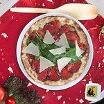 ภาพถ่ายของ Beppe Pizzeria & Vineria