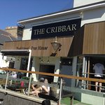 Zdjęcie The Cribbar