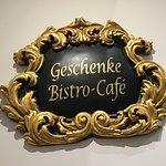 ภาพถ่ายของ Cafe-Bistro Dallmayr