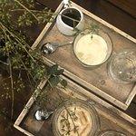 Foto van Sii Coffee