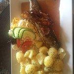Photo of Restauracia BARBADOS