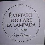 Photo of Ristorante San Telmo