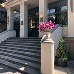 Foto de Gallery Park Hotel & Spa