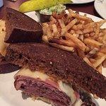 Photo of Reuben's Deli & Steaks