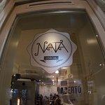 Fotografia de NATA Lisboa - Rua das Flores