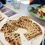 Foto de Palestra Restaurant