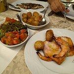 Zdjęcie Palato Restaurante