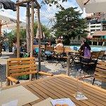 صورة فوتوغرافية لـ Tifo Cafe Bistro