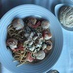 Foto de Nero's Italian Steakhouse