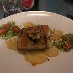 Foto AKUA de Bilbao, Spanish Tapas Restaurant