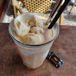 Cafe Gustav照片