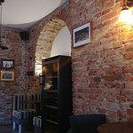 Bilde fra Restauracja Rekawiczka