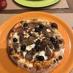 Photo of Pizzeria La Familia