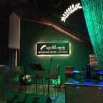 Photo of Sokkhak River Lounge