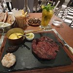 Beef Bistro照片