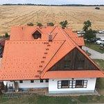 Fotografia lokality Bukovanský mlýn