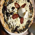 Фотография Pizzeria Al Borgo