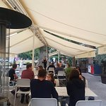 Fontanna Restaurant照片