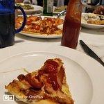 صورة فوتوغرافية لـ Pizza By The Bay