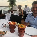 Zdjęcie Pani Restaurant - Indian Cuisine
