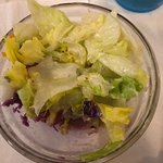 Zdjęcie Restaurant Am Buehnsee