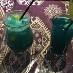 Zdjęcie Saba Restaurant