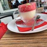 Zdjęcie Restaurant Diavolo
