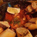 Photo de Trattorian Artisan Food