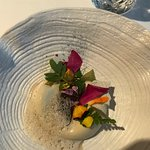 Horto Restaurant Foto