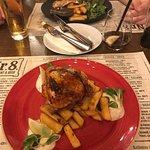 Zdjęcie Nr8 Restaurant