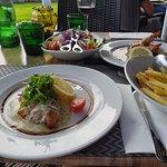 Фотография Restaurant & Grill Muralha