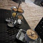 صورة فوتوغرافية لـ Vibes Lounge & Terrace
