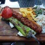 Ceylan Restaurant & Cafe resmi