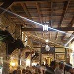 صورة فوتوغرافية لـ Bar El Baratillo